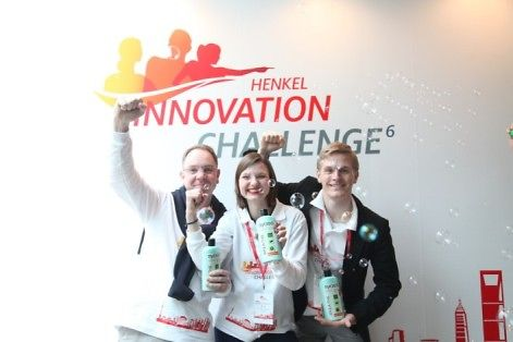 2013-03-20-international-final-of-the-henkel-innovation-challenge-to-take-place-in-shanghai-1