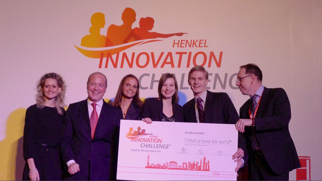 2013-03-20-international-final-of-the-henkel-innovation-challenge-to-take-place-in-shanghai-2