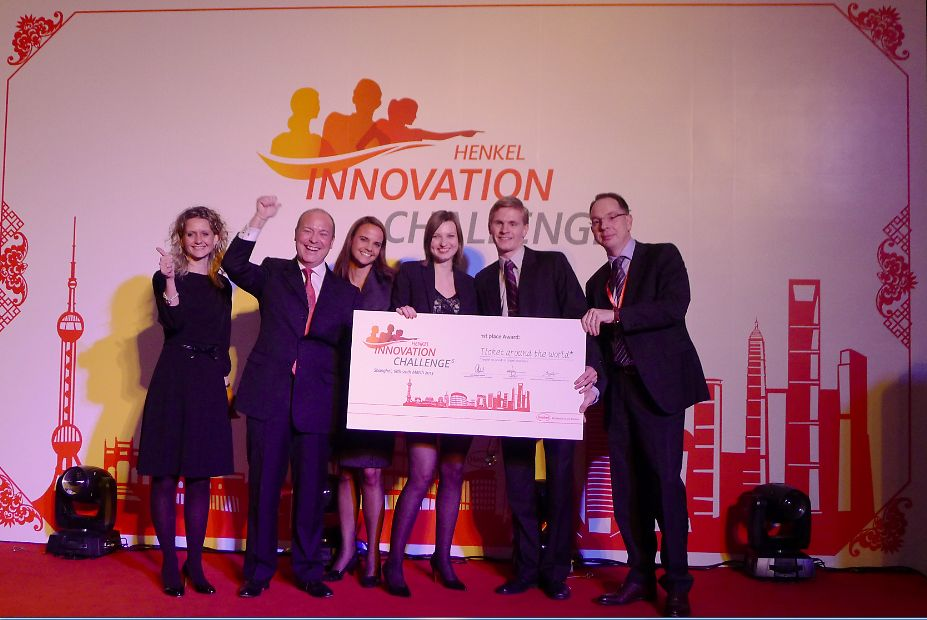 2013-03-20-international-final-of-the-henkel-innovation-challenge-to-take-place-in-shanghai-3
